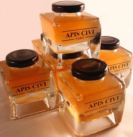 Les produits de la ruche : 5 perles de la ruche à découvrir