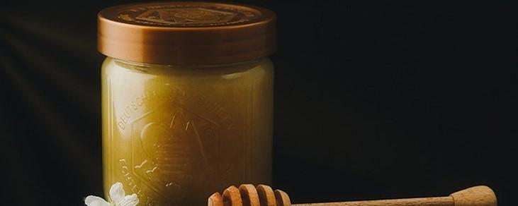 5 apports du mélange de gelée royale et ginseng
