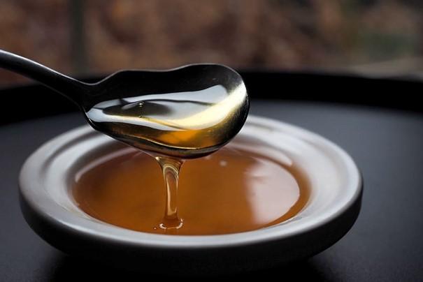 Top 9 des meilleures recettes à base du meilleur miel de Paris