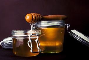 Comment conserver le miel au frigo ?