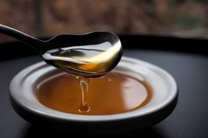 Top 9 des meilleures recettes avec le meilleur miel de Paris