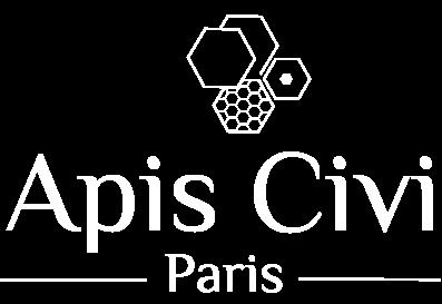 Apis-Civi